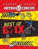 Nitro Circus: Best of BMX - Ripley