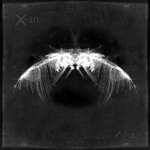 X260 [Clean]