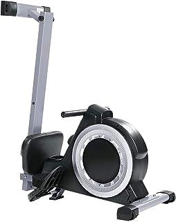 Roddmaskin, hushåll intelligent roddmaskin, magnetisk kontroll motstånd justering