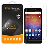 (2 Pack) Supershieldz for Huawei Ascend XT (H1611)...