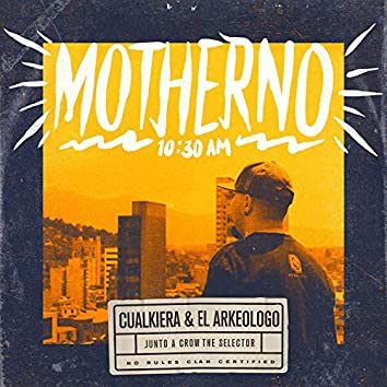 Motherno (10:30 A.M.)