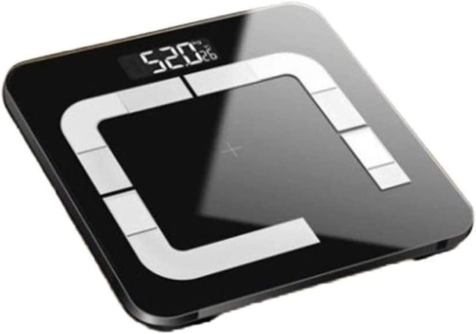 TYUIO Digital Scale Smart Bathroom Weigh Popular Outlet sale feature brand Scales Home Loss Weight