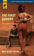 Best the first quarry Reviews