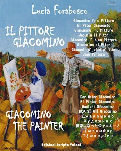 Il Pittore Giacomino - Giacomino The Painter