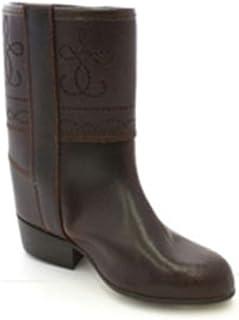 9015ed2d4d1 Amazon.es: botas CAMPERAS niña - 33 / Zapatos: Zapatos y complementos