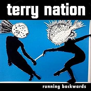 Running Backwards (Remastered)