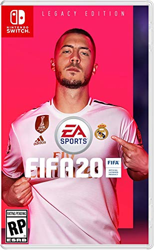 playstation 4 con fifa 19 fabricante Electronic Arts