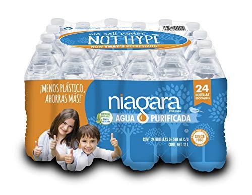 La mejor selección de Agua Di los más solicitados. 3