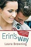 Erin's Way (Mountain Meadow Homecomings Book 3)