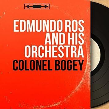 Colonel Bogey (Mono Version)