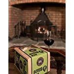 Eco Blaze Natural Firelighters 3