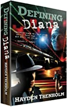 Defining Diana (The Steele Chronicles Book 1)
