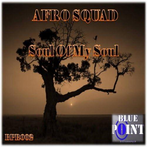 Afro Squad