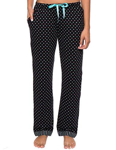 Women's Night Out Pants & Capris