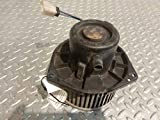 Motor Calefaccion N Terrano/terrano.ii (r20) (usado) (id:colrp7975465)