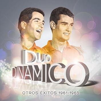 Otros Exitos 1961-1965