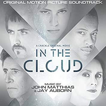 In the Cloud (Original Motion Picture Soundtrack)
