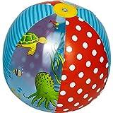 Die Spiegelburg 15538 Wasserball Garden Kids -