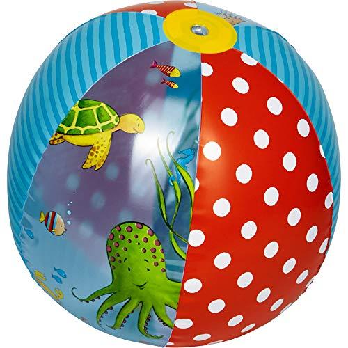 Die Spiegelburg 15538 Wasserball Garden Kids