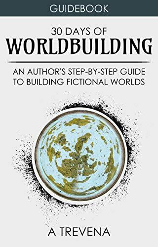 world building - 1