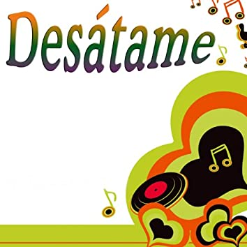 Desátame - Single