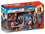 playmobil knights 5637