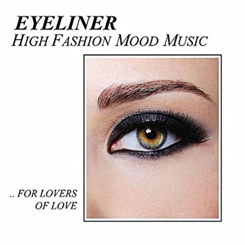 High Fashion Mood Music