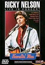 Live In Concert [Import anglais]