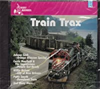 Train Trax