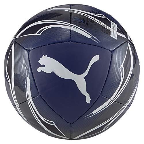 Balón De Fútbol Mini  marca PUMA