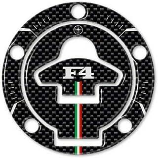 Suchergebnis Auf Für Mv Agusta Aufkleber Magnete Zubehör Auto Motorrad