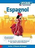 Espagnol - Guide de conversation (French Edition)
