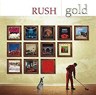 Best power windows album cover Reviews