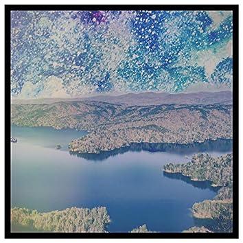 Blue Ridge (B-Side)
