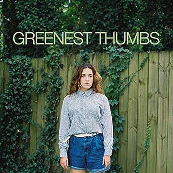 Greenest Thumbs