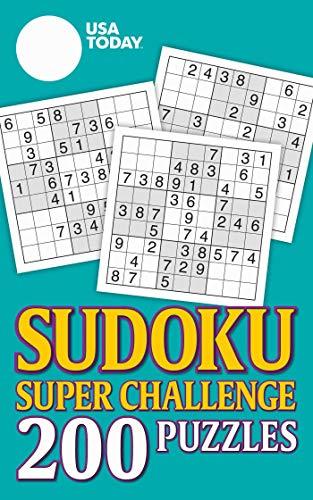 Goula Puzzle ENCAJABLE MAR 4 Piezas, Multicolor ( 53117)