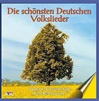 Volkslieder/Die Schoenste