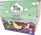 Joya Eier- & Milchprodukte