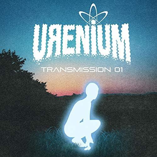 Urenium