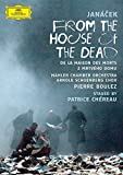 Leos Janacek - From the House of Dead (Festival Aix-en-Provence 2007)