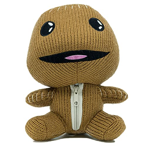 Stubbins Little Big Planet - Sack Boy (Sony)...