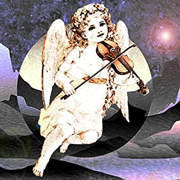 Classically Inspired Development-Oriented Piano Lullaby Into The Wonderful World Of Stories For Kids Like Alice In Wonderland And Peter Pan 7