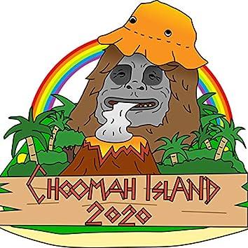 Choomah Island 2020