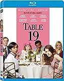Table 19 [Blu-ray]