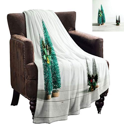 manta bajo arbol navidad fabricante LanQiao