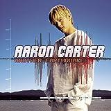 Songtexte von Aaron Carter - Another Earthquake!