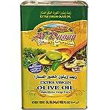 Al Dayaa,  Extra Virgin Olive ...