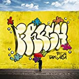 【メーカー特典あり】 FRESH(完全生産限定盤)(オリジナルステッカー付) [Analog]