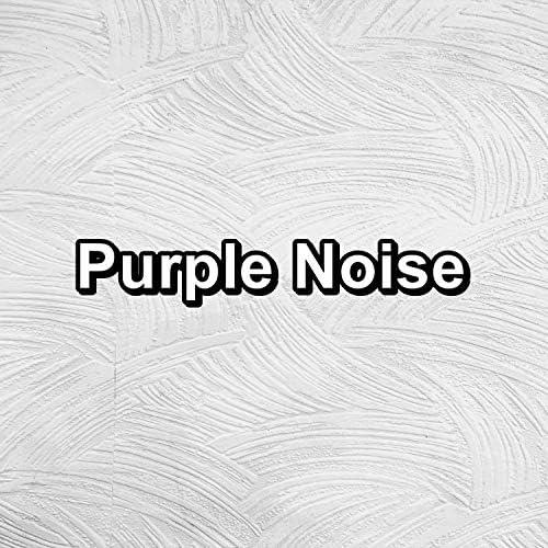 White Noise, Pink Noise, Brown Noise, Pink Noise. & Pink Noise Baby Sleep