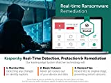 Zoom IMG-2 kaspersky total security 2020 5